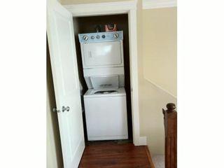 Photo 9: 22351 SHARPE Avenue in Richmond: Hamilton RI House for sale : MLS®# V1004579