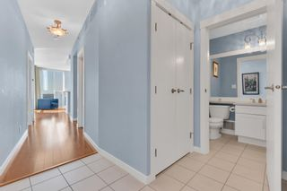 Photo 25: 4004 1189 MELVILLE Street in Vancouver: Coal Harbour Condo for sale (Vancouver West)  : MLS®# R2578036