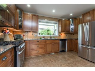 Photo 7: 32910 5TH Avenue in Mission: Mission BC House for sale : MLS®# R2076251