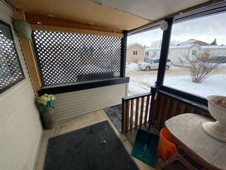 Photo 20: 168 3223 83 Street NW in Calgary: Greenwood/Greenbriar Mobile for sale : MLS®# A1071522