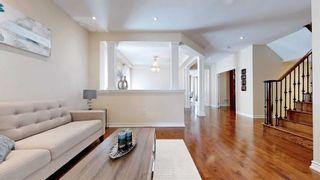 Photo 8: 141 Heintzman Crescent in Vaughan: Patterson House (2-Storey) for sale : MLS®# N4820193