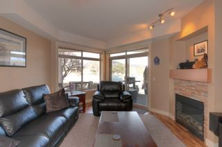 Photo 3: 212 3545 Carrington Road in Westbank: Westbank Centre Multi-family for sale (Central Okanagan)  : MLS®# 10229668