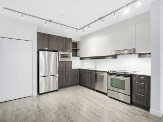 """Photo 9: 108 553 FOSTER Avenue in Coquitlam: Coquitlam West Condo for sale in """"FOSTER"""" : MLS®# R2155224"""