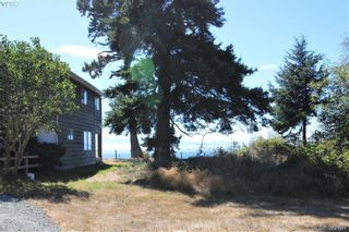 Photo 18: 7345 McMillan Rd in SOOKE: Sk Whiffin Spit House for sale (Sooke)  : MLS®# 769222