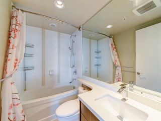 Photo 11: 1502 7108 COLLIER Street in Burnaby: Highgate Condo for sale (Burnaby South)  : MLS®# R2589134