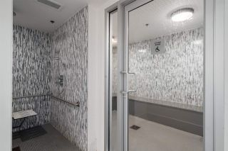 """Photo 27: 803 1351 CONTINENTAL Street in Vancouver: Downtown VW Condo for sale in """"Maddox"""" (Vancouver West)  : MLS®# R2564164"""