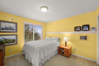 Photo 14: 6005 Salish Rd in : Du East Duncan House for sale (Duncan)  : MLS®# 860125
