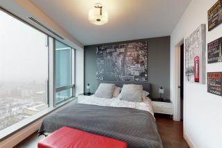 Photo 12:  in Edmonton: Zone 12 Condo for sale : MLS®# E4232083