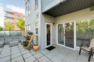Photo 21: 205 767 Tyee Rd in : VW Victoria West Condo for sale (Victoria West)  : MLS®# 876419