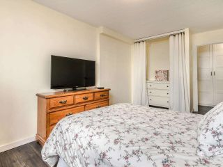 Photo 14: 802 320 ROYAL Avenue in New Westminster: Downtown NW Condo for sale : MLS®# R2584522