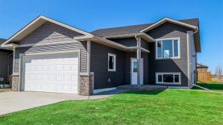 Photo 1: 4721 TILGATE Court: Cold Lake House for sale : MLS®# E4234224