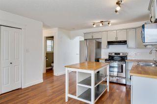Photo 12: 12040 19 Avenue in Edmonton: Zone 55 House for sale : MLS®# E4228766