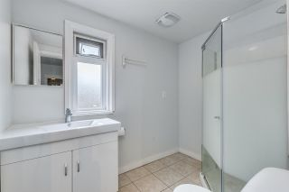 Photo 12: 1744 E 1ST Avenue in Vancouver: Grandview Woodland House for sale (Vancouver East)  : MLS®# R2586004