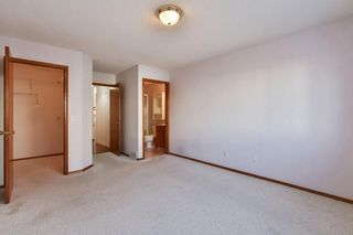 Photo 14: 44 CITADEL Close NW in Calgary: Citadel Detached for sale : MLS®# C4220518