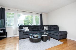 Photo 5: 136 Edward Avenue West in Winnipeg: West Transcona Residential for sale (3L)  : MLS®# 202119487