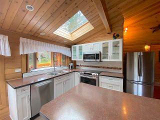 Photo 9: 315 SHOPLAND Road: Galiano Island House for sale (Islands-Van. & Gulf)  : MLS®# R2583190