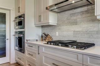 Photo 6: 142 Riviera View: Cochrane Detached for sale : MLS®# A1067592