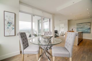 """Photo 11: 1804 258 NELSON'S Court in New Westminster: Sapperton Condo for sale in """"The Columbia"""" : MLS®# R2506476"""