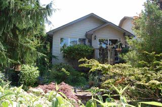 Photo 12: 10113 243A Street in Maple Ridge: Albion House for sale : MLS®# R2190042