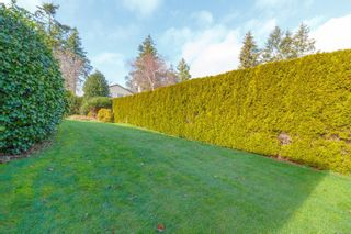 Photo 25: 2472 Costa Vista Pl in : CS Keating House for sale (Central Saanich)  : MLS®# 866822