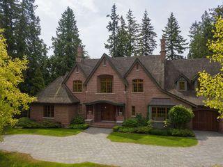"Photo 2: 13814 27 Avenue in Surrey: Elgin Chantrell House for sale in ""Elgin Chantrell"" (South Surrey White Rock)  : MLS®# R2529692"