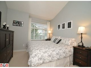 Photo 5: 143 15168 36TH Ave in South Surrey: Morgan Creek Home for sale ()  : MLS®# F1205063