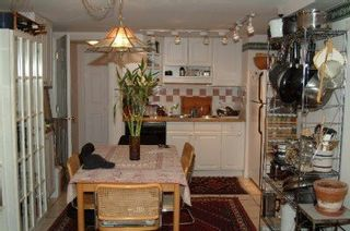 Photo 8: 4250 Blenheim Street in Vancouver: Home for sale