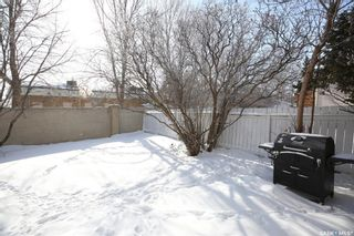 Photo 45: 1218 Youngson Place North in Regina: Lakeridge RG Residential for sale : MLS®# SK841071