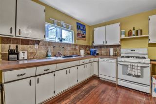 Photo 28: 12743 25 Avenue in Surrey: Crescent Bch Ocean Pk. House for sale (South Surrey White Rock)  : MLS®# R2533104