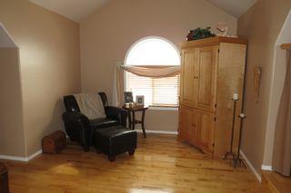 Photo 13: 39 Birch Street in Strabuck: Residential for sale (Starbuck Manitoba)