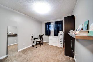 Photo 20: 5722 143 Avenue in Edmonton: Zone 02 Townhouse for sale : MLS®# E4262673