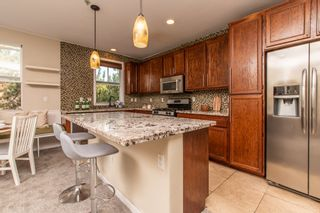 Photo 12: Townhouse for sale : 3 bedrooms : 1306 CASSIOPEIA LANE in SAN DIEGO