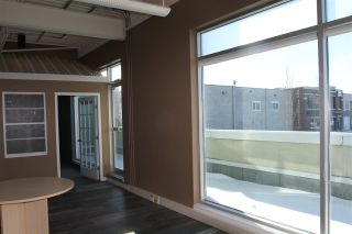 Photo 5: 210 8 Perron Street: St. Albert Office for lease : MLS®# E4225696