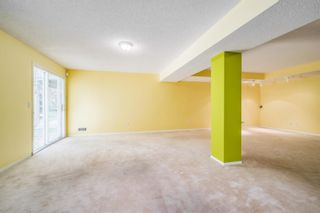 Photo 18: 41 Valley Ridge Heights NW in Calgary: Valley Ridge Row/Townhouse for sale : MLS®# A1130984