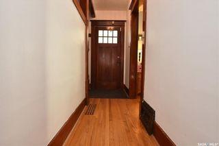 Photo 5: 2218 Quebec Street in Regina: General Hospital Residential for sale : MLS®# SK719845