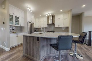 Photo 13: 44 Carrington Circle NW in Calgary: Carrington Detached for sale : MLS®# A1082101