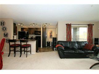 Photo 10: 1202 625 GLENBOW Drive: Cochrane Condo for sale : MLS®# C4111289