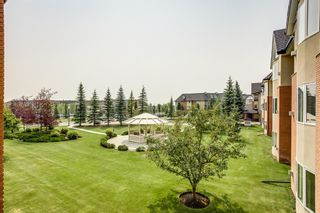 Photo 19: 2244 48 Inverness Gate SE in Calgary: McKenzie Towne Apartment for sale : MLS®# A1130211