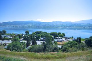 Photo 8: 7215 Bremmer Road in Vernon: Swan Lake West House for sale (North Okanagan)  : MLS®# 10102685