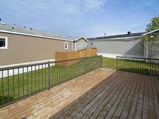 Photo 18: 197 Grandview Crescent: Fort McMurray Detached for sale : MLS®# A1144104
