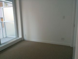 """Photo 10: 802 777 RICHARDS Street in Vancouver: Downtown VW Condo for sale in """"Telus Gardens"""" (Vancouver West)  : MLS®# R2597120"""
