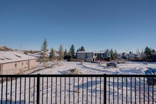 Photo 45: 18 Straddock Bay SW in Calgary: Strathcona Park Detached for sale : MLS®# A1086418