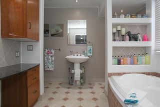Photo 26: 126 Vista Avenue in Winnipeg: River Park South Residential for sale (2E)  : MLS®# 202100576