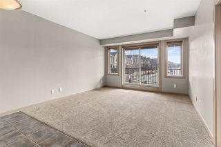 Photo 23: 215 501 Palisades Wy: Sherwood Park Condo for sale : MLS®# E4236135
