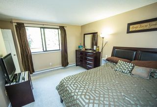 """Photo 12: 303 9155 SATURNA Drive in Burnaby: Simon Fraser Hills Condo for sale in """"Mountainwood"""" (Burnaby North)  : MLS®# R2042603"""