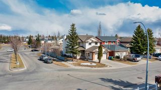 Photo 46: 328 Riverview Close SE in Calgary: Riverbend Detached for sale : MLS®# A1092957