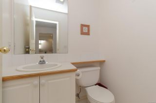 Photo 20: 401 288 Eltham Rd in View Royal: VR View Royal Row/Townhouse for sale : MLS®# 883864