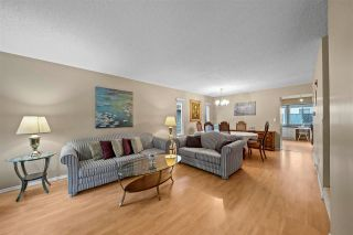 """Photo 4: 1970 BOW Drive in Coquitlam: River Springs House for sale in """"RIVER SPRINGS"""" : MLS®# R2589656"""