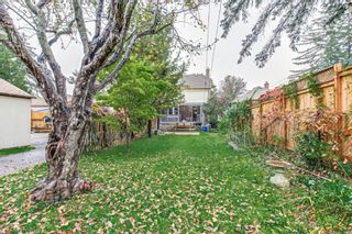 Photo 32: 97 E BRISCOE Street in London: South F Residential for sale (South)  : MLS®# 40176000
