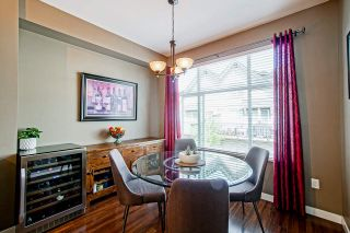 "Photo 15: 713 PREMIER Street in North Vancouver: Lynnmour Townhouse for sale in ""Wedgewood by Polygon"" : MLS®# R2478446"